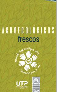 Productos agroecológicos frescos