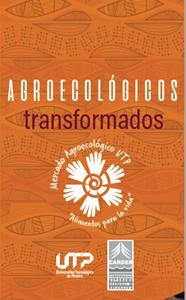 Agroecológicos transformados