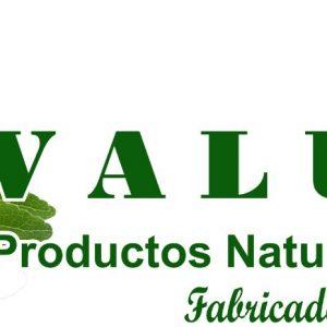 Productos Naturales Waluz