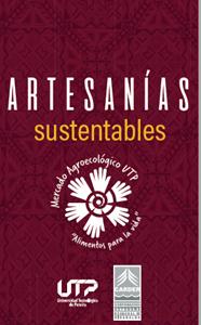 Artesanías sustentables
