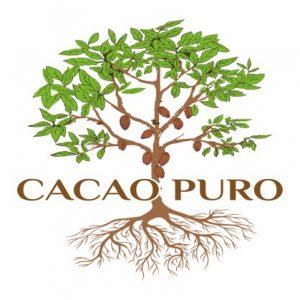 Cacao Puro del Chocó