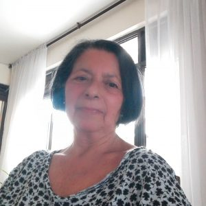 Santa Delicia - Luz Mary Santa