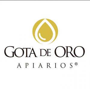 Apiarios Gota de Oro