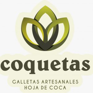 Coquetas