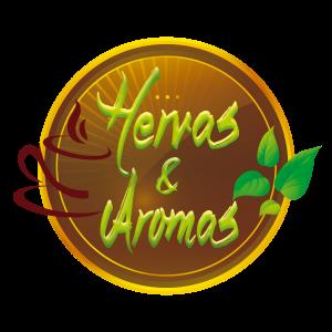 HERVAS Y AROMAS S.A.S. – HERBAROMA TROPICAL LTDA