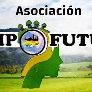 Asociación Campo Futuro