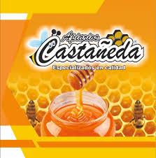 Apiarios Castañeda - Juan Carlos Castañeda