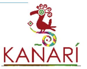 Kañarí (Procesados)
