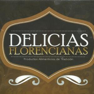 Delicias Florencianas