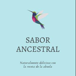 Sabor Ancestral